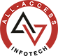 All-Access Infotech, LLC